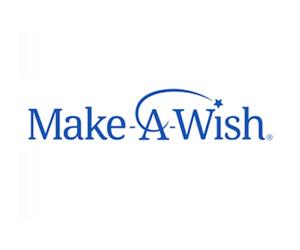 make-a-wish-1.jpg