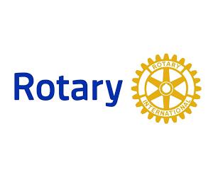 rotary-1.jpg