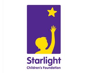 starlight-1.jpg