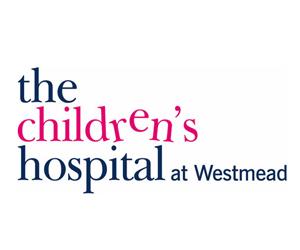 westmead-childrens-1.jpg