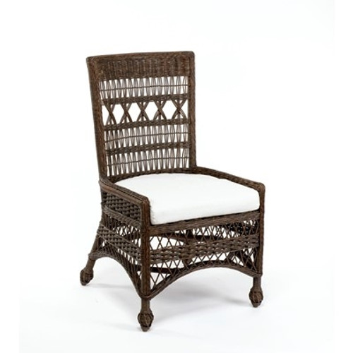Bar Harbor Dining Chair - Deguise Interiors Charleston SC