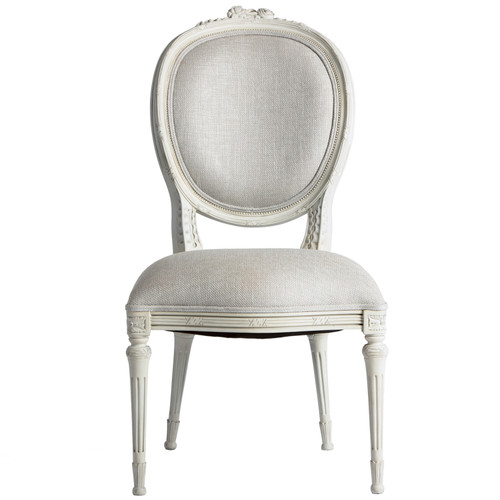 Set of Two - Christine Side Chair
