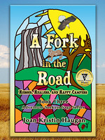 Fiction books about ancient wisdom! Hold on tight...it's a bumpy road!