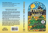 1. Prairie Magic eBook