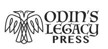 Odin's Legacy Press