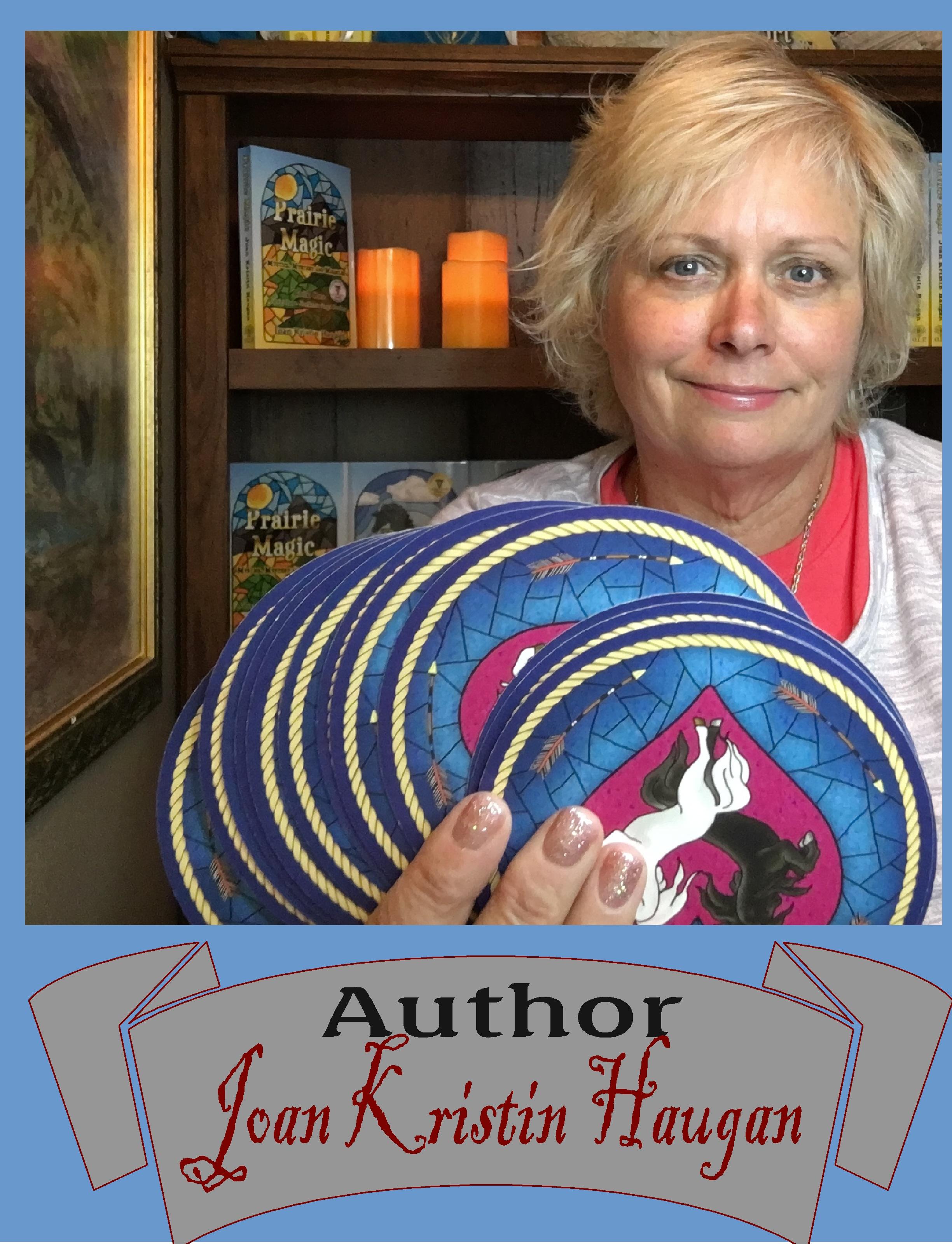 author-joan.jpg