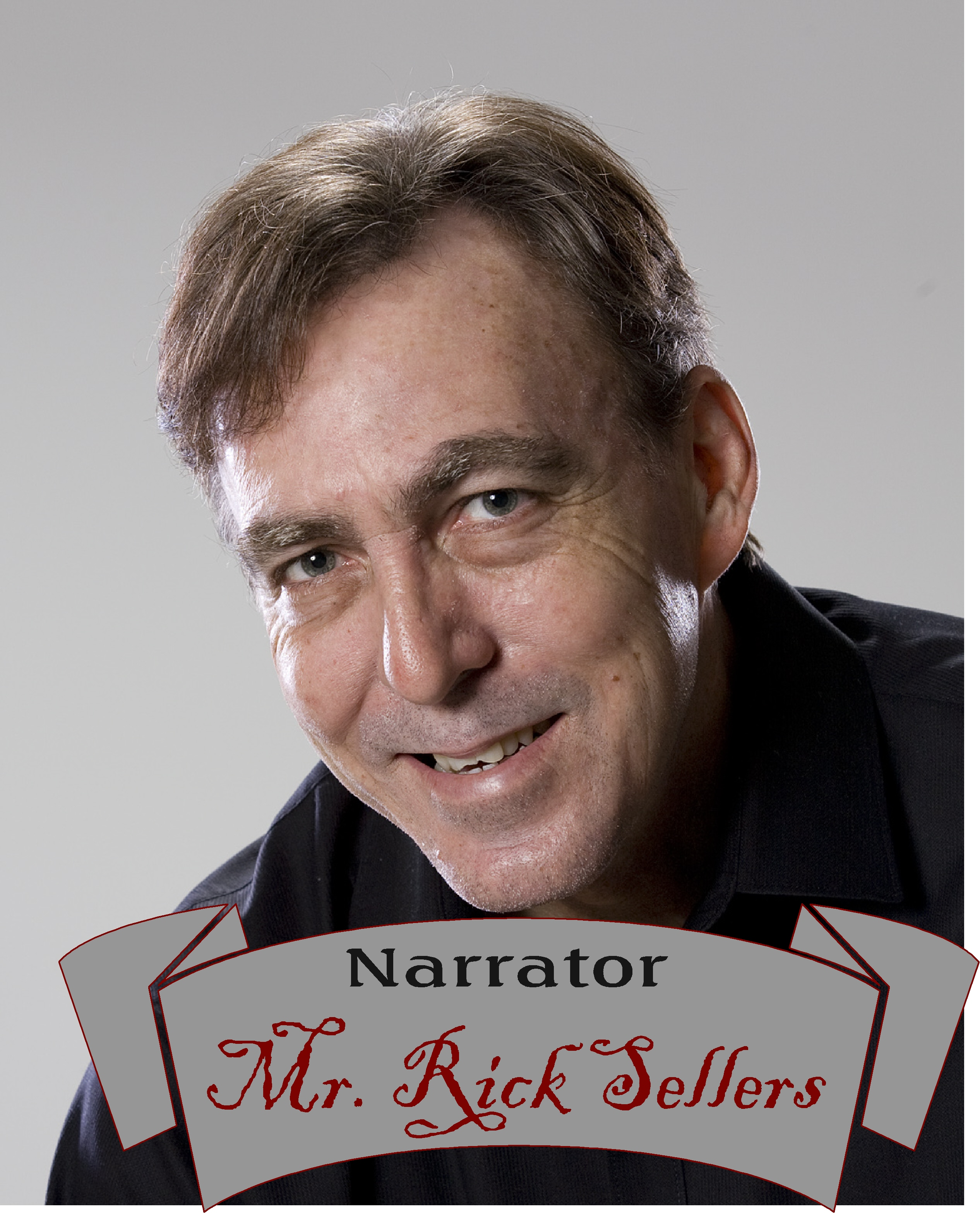 narrator-rick-sellers.jpg