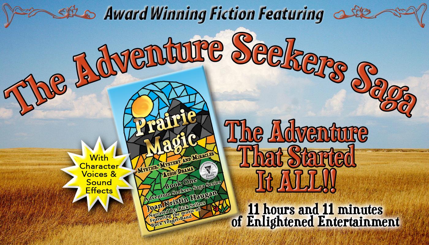prairie-magic-auidio-book.jpg