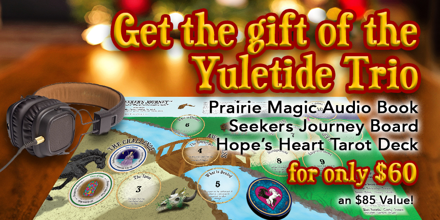 yuletidetrio-prairie-magic.jpg