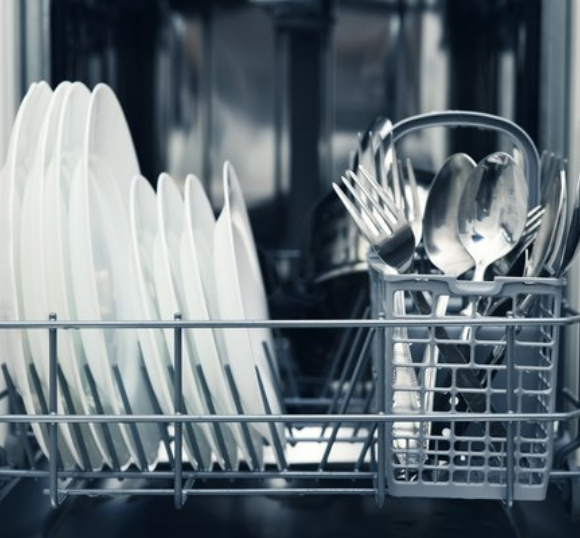 Dishwashing Accessories