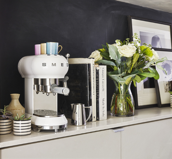 Benchtop Coffee Machines