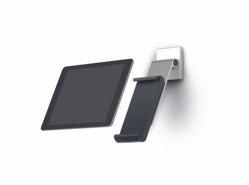 """Tablet Holder Pro Mount (Fits 7-13"""" Tablets)"""