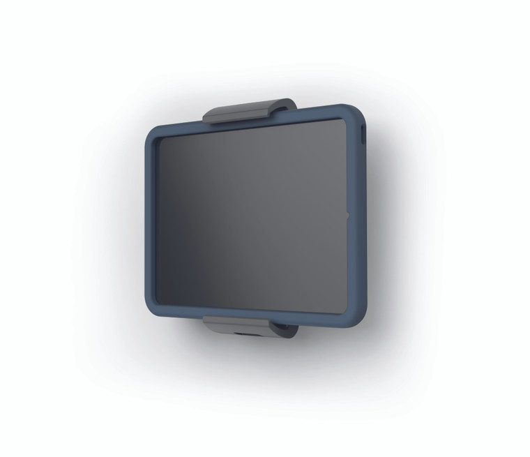 """Tablet Holder Wall XL (Fits 7-13"""" Tablets)"""