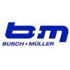 Busch&Muller