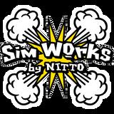SimWorks Stealth Bars