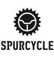 Spur Cycles