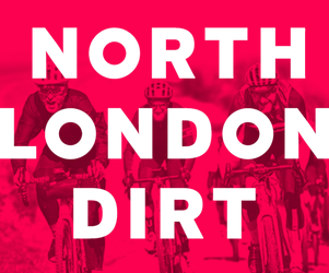 North London Dirt