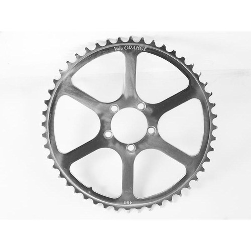 Velo Orange Grand Cru Single Speed Chainring