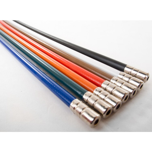 Velo Orange Coloured Gear Cable Kits