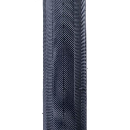 SimWorks Volummy Tyre - 650B x 42mm