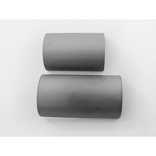 Velo Orange Stainless Steel Shim - 25.4mm-26.0mm