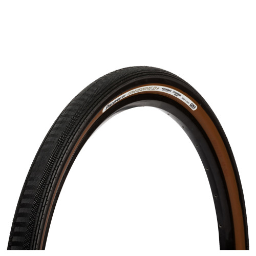 Panaracer Gravelking SS+ TLC Folding Tyre 650B x 48mm