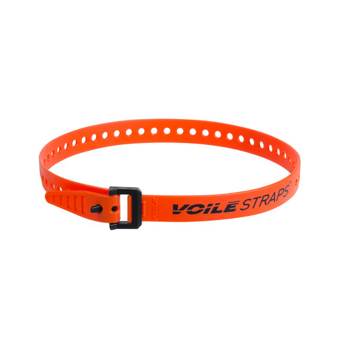 "Voile Strap 25"" Nylon Buckle"