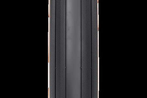 WTB Horizon TCS Tyre - 650B x 47mm