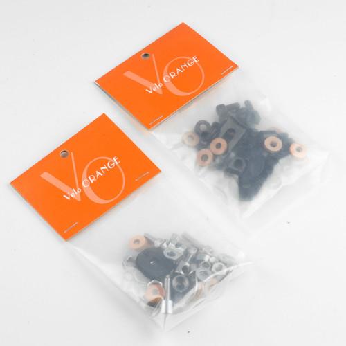 Velo Orange Mudguard Hardware Kit