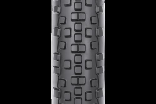 WTB Resolute TCS Tyre -  700 x 42c
