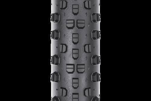 WTB Sendero TCS Tyre - 650B x 47mm