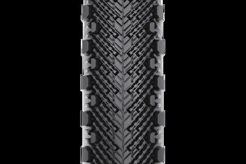 WTB Venture TCS Tyre - 650B x 47mm