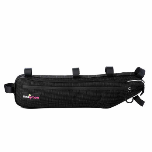 Miss Grape Internode Frame Bag Large