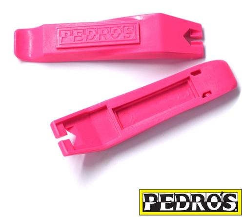 Pedro's Tyre Lever Tool
