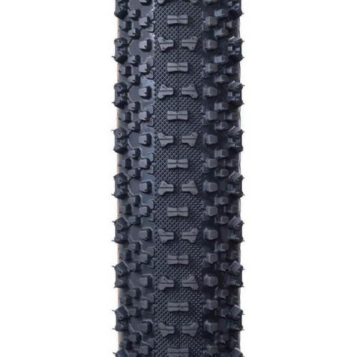 SimWorks Super Yummy Tyre - 29 x 2.22