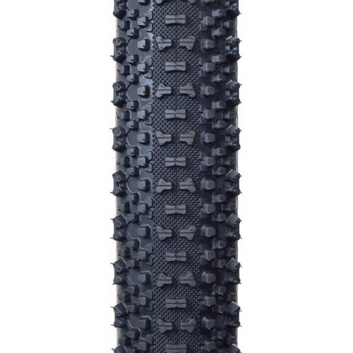 SimWorks Super Yummy Tyre - 650B x 56mm