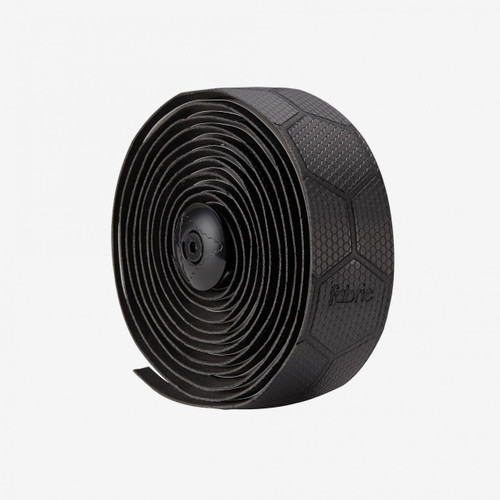 Fabric Hex Bar Tape