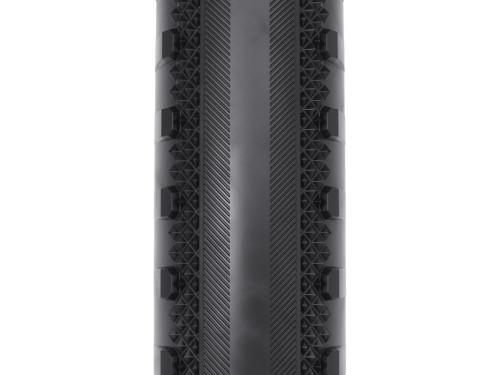 WTB  ByWay TCS Tyre - 700 x 40c