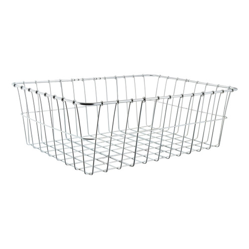 WALD 139 Large - Basket Only