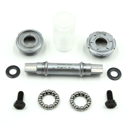 Sugino 75 Super Lap Bottom Bracket