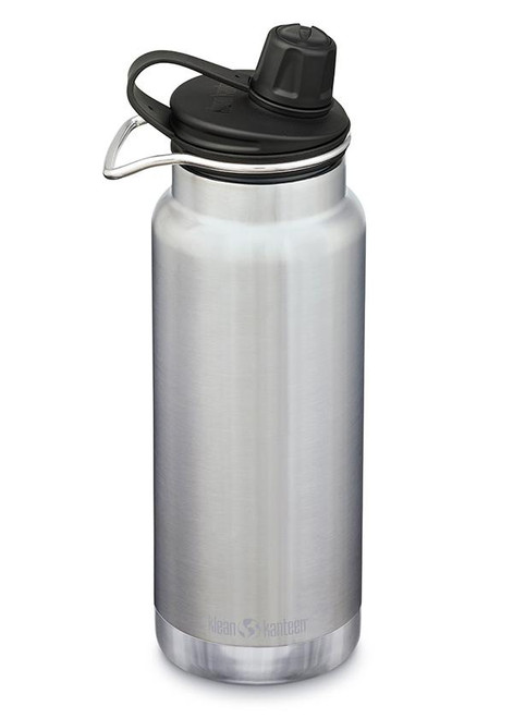 Klean Kanteen Insulated TKWide 946ml With Chug Cap