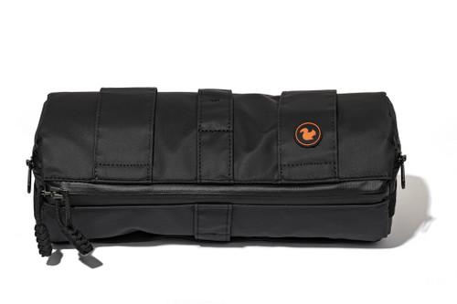 STASHERS Plus Sized Modular Insulated Hike & Bike Cargo Bag