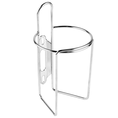 Velo Orange Retro Bottle Cage - Tabbed