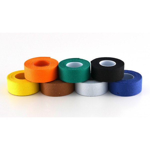 Velox Tressostar Cotton Handlebar Tape