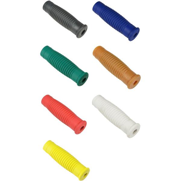 Rustine Constructeur Style Rubber Grips