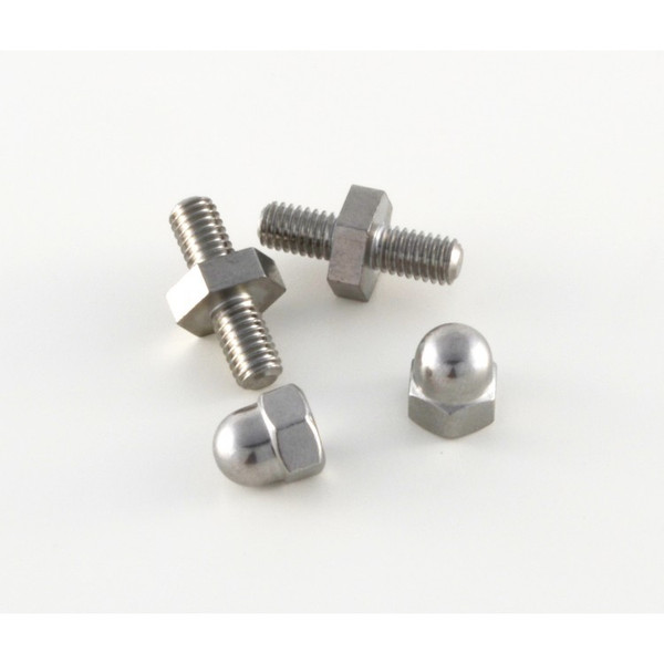 Velo Orange Canti Brake Rack Mounting Bolts