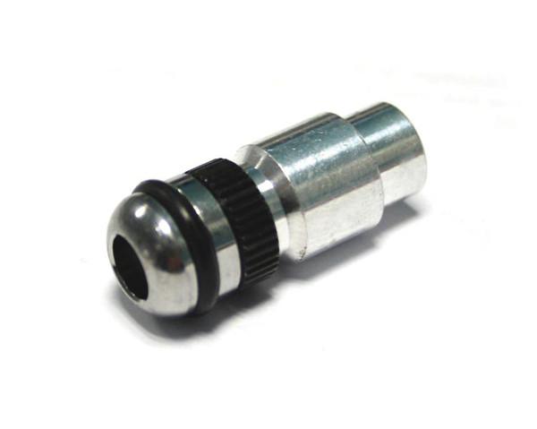 Dia-Compe Gran Compe Brake Lever Cable Adjuster