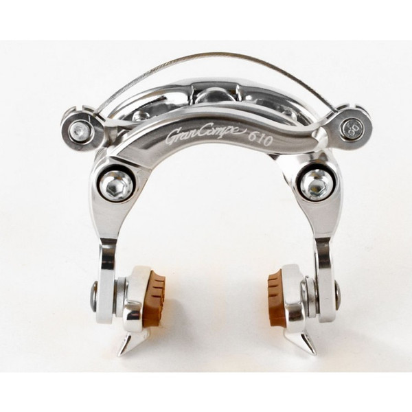Dia-Compe Gran Compe 610 Centre Pull Brake
