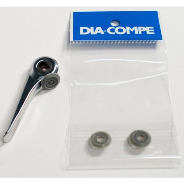 Dia-Compe Shifter Compression Washers
