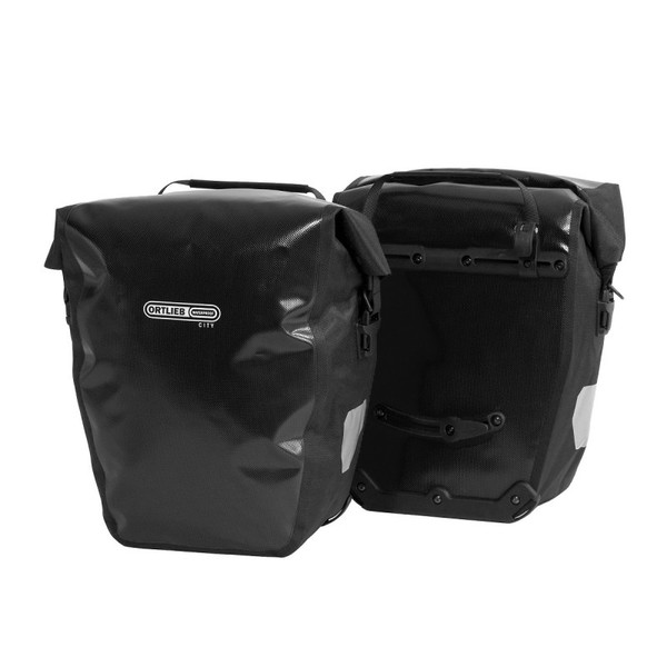 Ortlieb Back Roller City